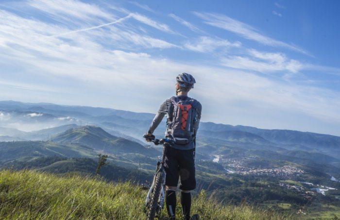 Location vélo électrique Annecy : où et pourquoi ?